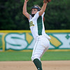 Saydel Softball - North Polk 2014 035