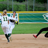 Saydel Softball - North Polk 2014 037