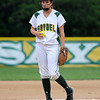 Saydel Softball - North Polk 2014 033