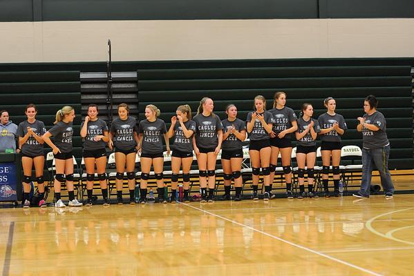 Saydel Volleyball - Greene County 026