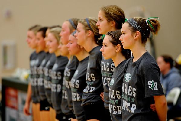 Saydel Volleyball - Greene County 027