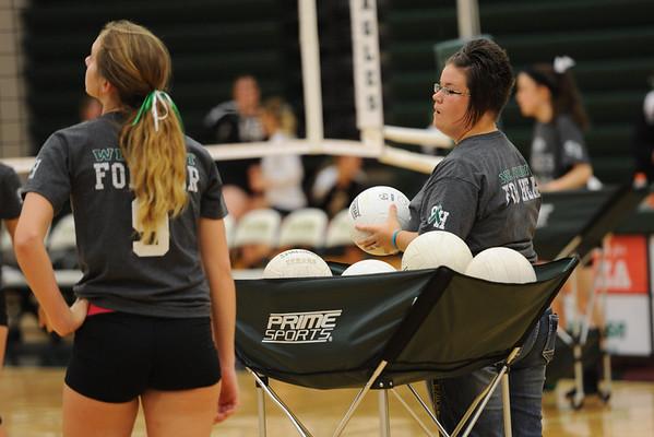 Saydel Volleyball - Greene County 009