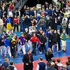 State Wrestling 2-18- 2012  046