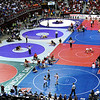 State Wrestling 2-18- 2012  003