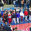State Wrestling 2-18- 2012  043