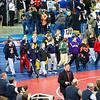 State Wrestling 2-18- 2012  045
