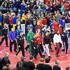 State Wrestling 2-18- 2012  054