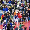 State Wrestling 2-18- 2012  048
