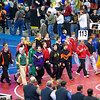 State Wrestling 2-18- 2012  044