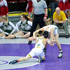 State Wrestling 2-18- 2012 - Ronnie 008