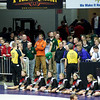 State Wrestling 2-18- 2012 - Ronnie 002