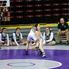 State Wrestling 2-18- 2012 - Ronnie 014