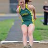 Boys & Girls Track @ Carroll 2012 008