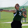 Boys & Girls Track - Districts @ DCG 2012 020