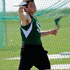 Boys & Girls Track - Districts @ DCG 2012 024