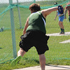 Boys & Girls Track - Districts @ DCG 2012 007