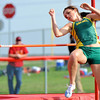 Boys & Girls Track @ Gilbert 2012 001