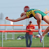 Boys & Girls Track @ Gilbert 2012 002