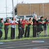Boys & Girls Track @ Gilbert 2012 013