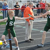 Boys & Girls Track @ Gilbert 2012 008