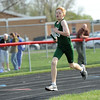Boys & Girls Track @ Gilbert 2012 011