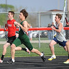 Boys & Girls Track @ Gilbert 2012 004