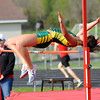 Boys & Girls Track @ Gilbert 2012 006