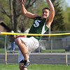 Boys & Girls Track @ Nevada 2012 002
