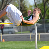 Boys & Girls Track @ Nevada 2012 004