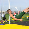 Boys & Girls Track @ Nevada 2012 023