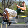 Boys & Girls Track @ Nevada 2012 003