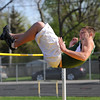 Boys & Girls Track @ Nevada 2012 013