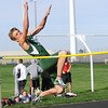 Boys & Girls Track @ Nevada 2012 025