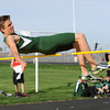 Boys & Girls Track @ Nevada 2012 022