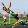 Boys & Girls Track @ Nevada 2012 021