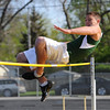 Boys & Girls Track @ Nevada 2012 012