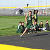 Boys & Girls Track @ Nevada 2012 019