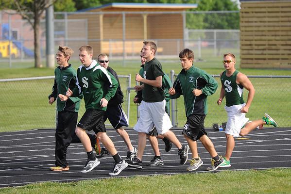 Boys Track @ Bondurant 2012 002
