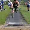 Boys Track @ Bondurant 2012 018