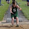 Boys Track @ Bondurant 2012 019