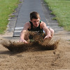 Boys Track @ Bondurant 2012 020