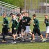 Boys Track @ Bondurant 2012 003