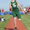 Boys Track @ DCG 2012 022
