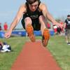 Boys Track @ DCG 2012 025