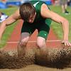 Boys Track @ DCG 2012 027