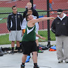 Boys Track @ Norwalk 2012 009