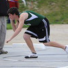 Boys Track @ Norwalk 2012 001