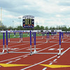 Boys Track @ Norwalk 2012 022