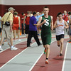 Central College HS Invitational 006