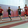 Central College HS Invitational 014